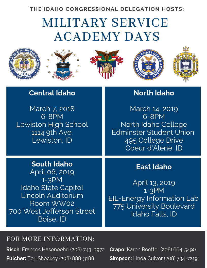 service-academy-days-revised